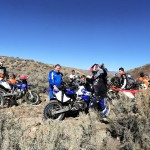 middlegate riders 2014 2